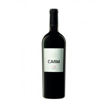 CARM CM Tinto 2013