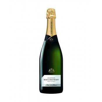 Champagne Bernard Remy Blanc de Blancs Brut