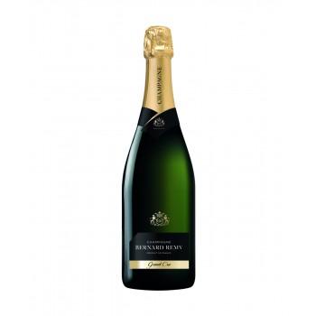 Champagne Bernard Remy Grand Cru Brut