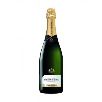 Champagne Bernard Remy Blanc de Noirs Brut