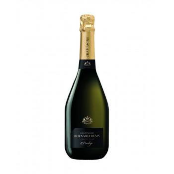 Champagne Bernard Remy Prestige Brut