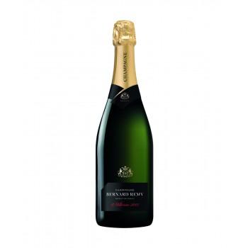 Champagne Bernard Remy Millésime Brut 2013