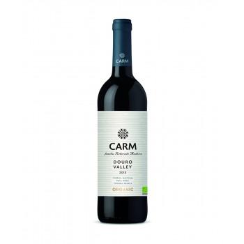 CARM Tinto Douro Valley 2016