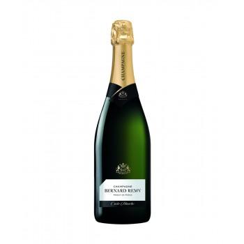 Champagne Bernard Remy Carte Blanche Brut