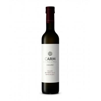 CARM Aged Red Wine Vinnegar