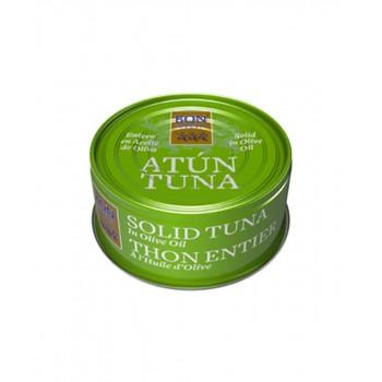 Bon Appetit Tuna in Olive Oil