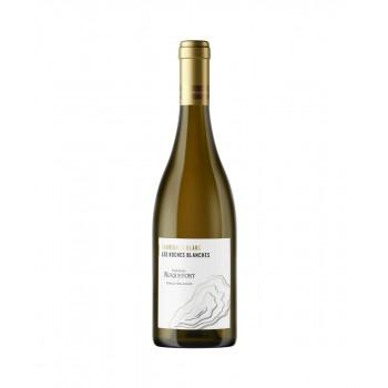 Château Roquefort Cuvée Les Roches Blancs 2020